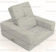 Кресло кровать RINGO (РИНГО) FUTON